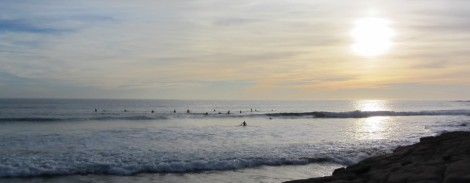 sunset_surf